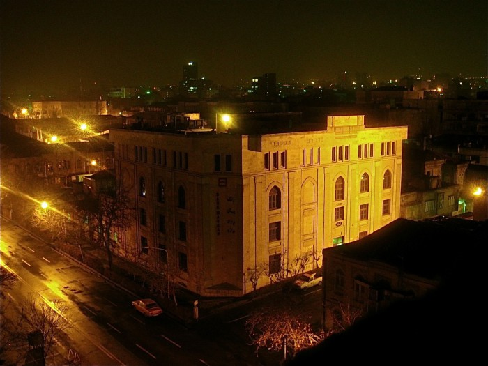 nacht_koranschule