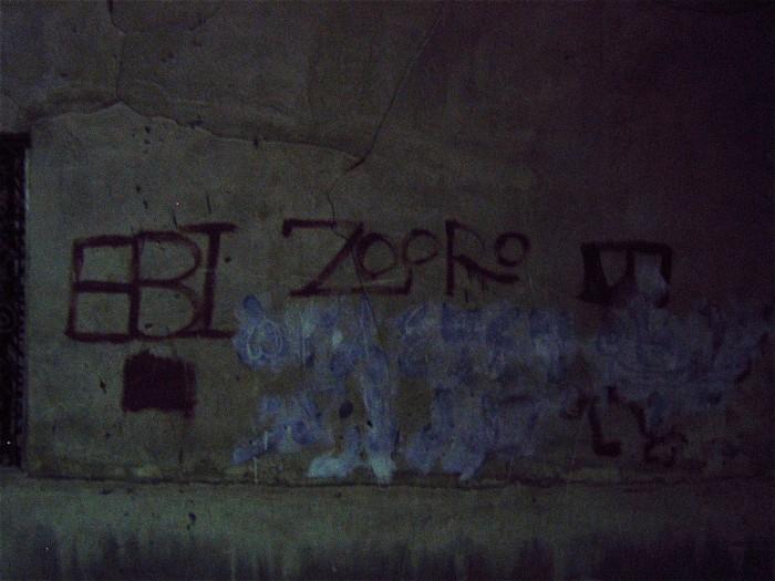 nacht_strasse1