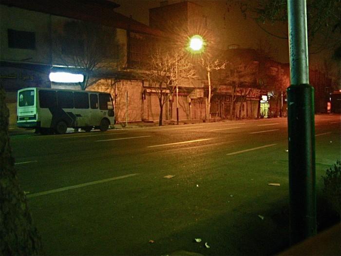 nacht_strasse3