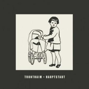 """""""Berlin Sinfonie der Großstadt"""" auf CD"""