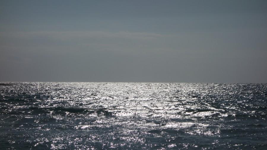 Pazifik